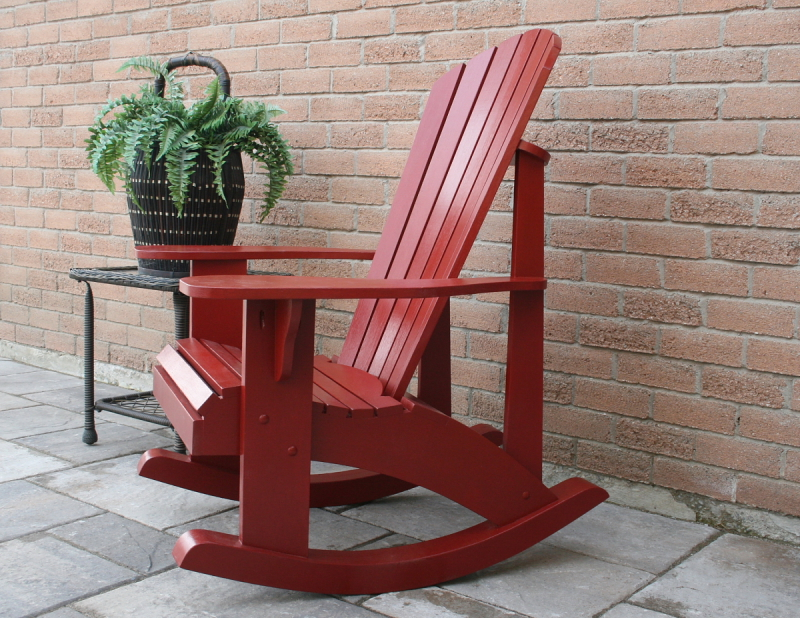 1000 images about Adirondack Muskoka Chair Plans on Pinterest