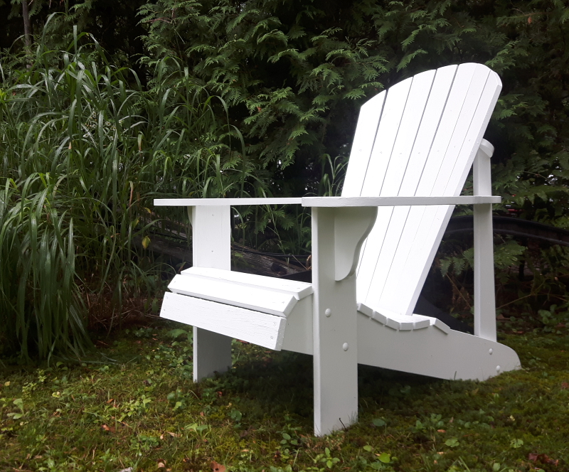 Peachy Adirondack Chair Plans The Barley Harvest Woodworking Bralicious Painted Fabric Chair Ideas Braliciousco