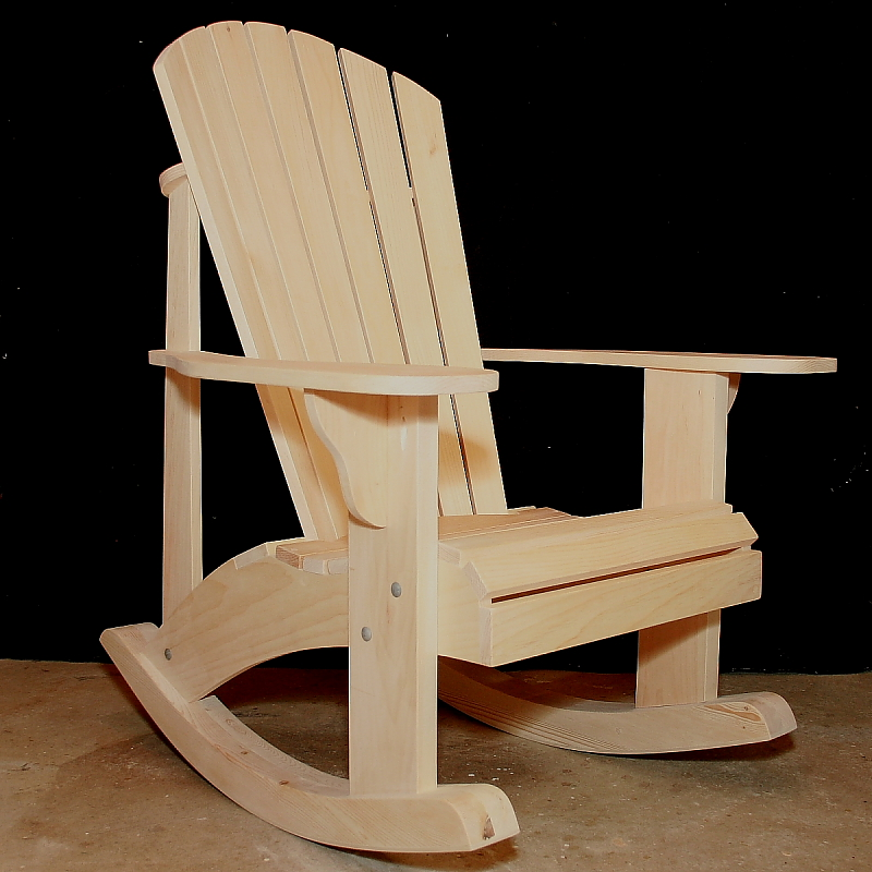 1000 images about on pinterest adirondack chairs adirondack rocking chair and. Black Bedroom Furniture Sets. Home Design Ideas